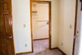 7003 27th Ave - Photo 44