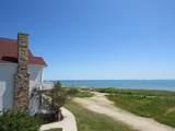 853 Beachfront Dr - Photo 2