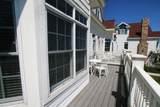 853 Beachfront Dr - Photo 23