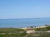 853 Beachfront Dr - Photo 3