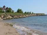 853 Beachfront Dr - Photo 61