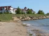 853 Beachfront Dr - Photo 62