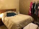 10479 266th Ave - Photo 10