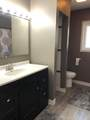 10479 266th Ave - Photo 11