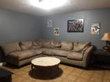 10479 266th Ave - Photo 13