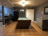 10479 266th Ave - Photo 14