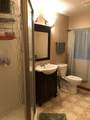 10479 266th Ave - Photo 16
