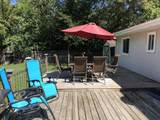 10479 266th Ave - Photo 19