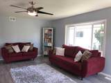 10479 266th Ave - Photo 4