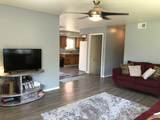 10479 266th Ave - Photo 5