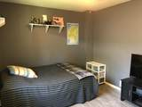 10479 266th Ave - Photo 7