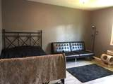 10479 266th Ave - Photo 8