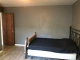 10479 266th Ave - Photo 9