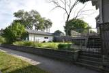 344 Harrison Ave - Photo 30