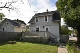 344 Harrison Ave - Photo 31