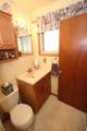 7323 36th St - Photo 11