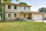 117 Steeplechase Dr - Photo 1