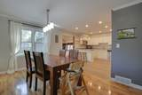 117 Steeplechase Dr - Photo 12