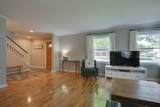 117 Steeplechase Dr - Photo 14