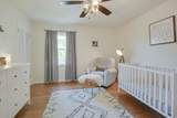 117 Steeplechase Dr - Photo 17