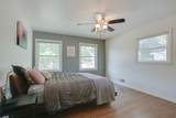 117 Steeplechase Dr - Photo 19