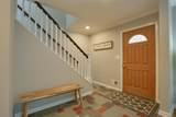 117 Steeplechase Dr - Photo 2