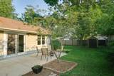 117 Steeplechase Dr - Photo 23