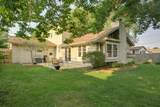 117 Steeplechase Dr - Photo 24
