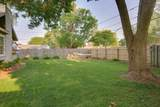 117 Steeplechase Dr - Photo 25