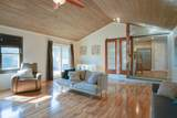 117 Steeplechase Dr - Photo 4