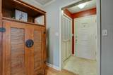 2825 Colonial Dr - Photo 4