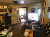 300 Cedar St - Photo 25
