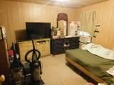 300 Cedar St - Photo 26