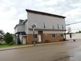 300 Cedar St - Photo 28