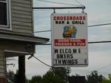 300 Cedar St - Photo 29