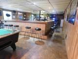 300 Cedar St - Photo 3