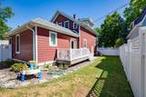 1226 15th St S - Photo 19