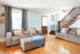 1226 15th St S - Photo 3