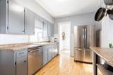 1226 15th St S - Photo 9