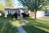 6523 246th Ave - Photo 1
