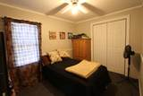 6523 246th Ave - Photo 11