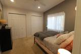 6523 246th Ave - Photo 18