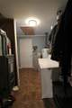 6523 246th Ave - Photo 20
