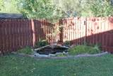 6523 246th Ave - Photo 21