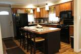 6523 246th Ave - Photo 4