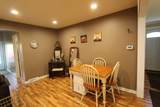 6523 246th Ave - Photo 5
