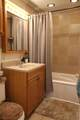 6523 246th Ave - Photo 8