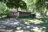 N4383 Lakeshore Drive - Photo 1