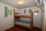N4383 Lakeshore Drive - Photo 13