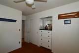 N4383 Lakeshore Drive - Photo 15